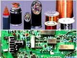 https://iishuusyoku.com/image/貿易商社としてグローバルネットワークを通じて同社の扱う機械部品が、多岐に亘る分野で人々の生活を豊かにする製品づくりに貢献しています。