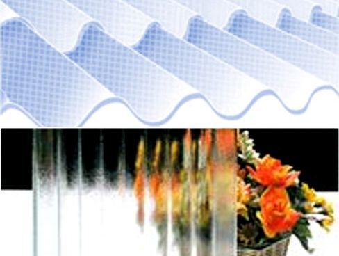 http://iishuusyoku.com/image/耐震効果・防音効果・デザイン性向上などで人気の「波型ガラス」を日本で唯一扱っていたり、採光商品の「トップライト」は業界2位のシェアを誇ります!