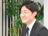 https://iishuusyoku.com/image/自分自身のここが大好き!だと思えるところ、だからこそ、もっと伸ばしていきたい!と思うところを是非、教えてくださいね。同社は社員それぞれの個性を大事にしています。