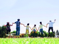 https://iishuusyoku.com/image/同社でも「働き方改革」「健康経営」への取り組みを積極的に行い、長く働き続けやすい環境を整えています。