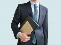 https://iishuusyoku.com/image/アイデアと発想力を活かせる営業職の募集です。会社の中核メンバーとして活躍できるよう成長していきましょう!