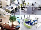 https://iishuusyoku.com/image/同社で扱う製品は、企業のオフィス以外にも官公庁・教育機関など、あらゆる場所で利用されています。自身が携わった製品が、たくさんの人々に利用されるやりがいを感じることができます。