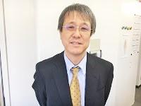 https://iishuusyoku.com/image/若手の教育に積極的な社長。未経験の方でもわかりやすく学べるよう教えますので安心してくださいね。