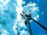 https://iishuusyoku.com/image/皆さんの身の回りにある電線・電柱などには、同社の製品が沢山利用されています。きっと皆さんも同社の製品を見かけることがあるのではないでしょうか。