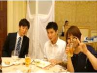 http://iishuusyoku.com/image/アットホームな雰囲気の同社。風通しが良く、意見交換がしやすい会社です。