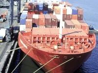 https://iishuusyoku.com/image/一年間の船舶輸送のうち、90%以上がコンテナ化され、年2億個以上のコンテナが輸送されています。