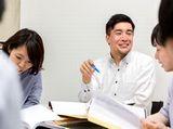 http://iishuusyoku.com/image/女性社員も多く、結婚・出産を経て復帰して時短でエンジニアをしている方も多数活躍中!女性の待遇についてよく考えてくださっていますので、男女関係なく仕事に打ち込み、続けられる環境です。