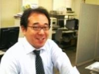 https://iishuusyoku.com/image/仕事はしっかり、性格はおっとりと、暖かな社員さんが多く安心して仕事に取り組めます!