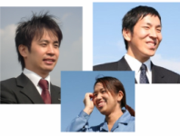 http://iishuusyoku.com/image/未経験の方にも先輩がしっかり丁寧に教えていく社風なのでご安心下さい。また福利厚生が整っているので、女性も安心して長く働くことができます。