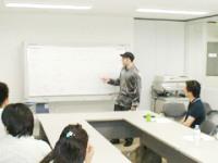 http://iishuusyoku.com/image/エンジニア向けの技術研修・マネジメントコース、英会話コースなど、充実した研修プログラムがあります。
