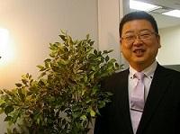 https://iishuusyoku.com/image/「終身雇用」への想いを持って立ち上げました。「終身雇用」を見据え、「100年続く会社」「良い会社」を目指します。