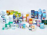 http://iishuusyoku.com/image/同社が携わった製品は、大手製薬メーカーを通して全国的に販売されているため、ドラックストアなど私たちが日常的に目にする商品が沢山あります!