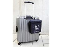 http://iishuusyoku.com/image/スーツケースやロック、パスポートカバー など、素材・使用感・利便性・デザインを追求したアイテムを揃えています。