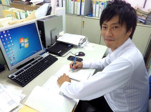 https://iishuusyoku.com/image/同社のプラントは産業界においてはなくてはならないものであり、数多くの名だたる企業との取引があります。自分の設計が形になったときの喜びを是非同社で感じてください!