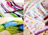 http://iishuusyoku.com/image/70年の歴史をもつタオルの専門商社として多彩な商材を取り扱い、さらにはファブレスメーカーとして、OEM製品や自社オリジナル製品の生産にも注力!