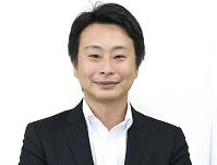 https://iishuusyoku.com/image/老舗商社でありながら、柔軟な発想でこれからも新たな挑戦を続けていきます。