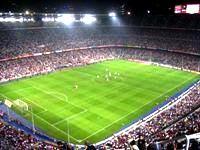 横浜にあるワールドカップで使用されたスタジアムも同社が手掛けました!その他も私たちの身の回りのビルに、同社の実績がたくさん!