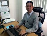 https://iishuusyoku.com/image/社長との距離も近く、同じ目線で直接アドバイスをいただくことができます。経営者と直接仕事ができるため、成長するスピードは速いです。