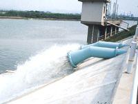 災害の復興と対策にも貢献!2016年にはゲリラ豪雨から建物を守る新商品も発売されるなど、水をコントロールする技術を提供しています!
