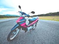 https://iishuusyoku.com/image/オートバイク用コックは世界4大バイクメーカーへ部品を提供しており、アメリカのハーレーダビッドソン社とも取り引きを行っています。