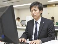 https://iishuusyoku.com/image/お客様からのご要望をヒアリングし、リフォームのプランニングを行っていきます。