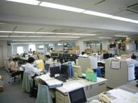 https://iishuusyoku.com/image/東京オフィスでは100名以上の社員が在籍しています。(入社後2週間は東京本社にて研修を行っていただきます)