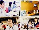 http://iishuusyoku.com/image/ただプランを提供するだけでなく、お客さまの旅の目的をしっかりと理解し、その達成のために、最大限のお手伝いをします。