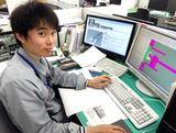 https://iishuusyoku.com/image/「未経験でも大丈夫。安心して入社して来てください!」と、先輩社員の方々が笑顔で語ります。