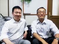 https://iishuusyoku.com/image/創業から40年。表面処理の専門会社として一貫した事業展開を行う、安定・堅実な経営を続ける企業です。