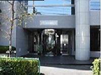 https://iishuusyoku.com/image/東証1部上場企業のグループ会社。みなし残業は一切なく、残業が発生した場合は全額お支払いします!