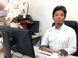 https://iishuusyoku.com/image/未経験からスペシャリストを目指せる!設立から30年以上の歴史があり、専門的な高い技術をもつ同社で、一生もののスキルを、同社で身に付けてみませんか?