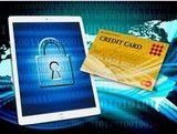 http://iishuusyoku.com/image/金融系のシステム開発にも強みをもち、とくにクレジット会社の決済やポイント管理などに役立っています。銀行のシステム保守は非常に重要な管理になりますが、お客さまからの信頼を得て同社が担っています。