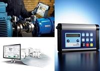 《創業55年/専門技術商社》海外の優良メーカーから輸入した機械部品や計測機器を日本のものづくり産業を支える取引先にご提供する仕事です。