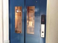 http://iishuusyoku.com/image/皆さんが普段乗るエレベーターの至るところに同社の製品が使用されています。皆さんも一度は同社製品が使用されたエレベーターに乗ったことがあるかもしれませんね。