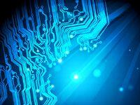 三菱のグループ企業!電子機器の受託設計・製造、制御盤の製造、無線化コンサルティングサービスなどを行っている電気機器メーカーです。