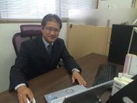 https://iishuusyoku.com/image/同社では資格支援制度があり、すでに取得した社員を講師に社長も一緒になって勉強しています!