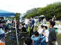 https://iishuusyoku.com/image/アットホームな社風も魅力!バーベキュー大会などのイベントも!