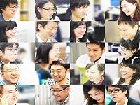 https://iishuusyoku.com/image/サブスクリプションビジネスのプロフェッショナルとして、サブスクリプションビジネスに取組むすべての企業を強力に支援しています!