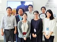 太陽光発電のグローバルリーダー!日本中・世界中で認められた実力を持つ製品を武器に、あなたも営業として活躍していきませんか?
