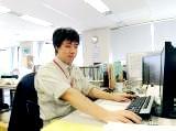 https://iishuusyoku.com/image/土曜・日曜お休みで年間休日121日。メリハリをつけて働くことができ、安心して働ける環境が皆さんを待っています。