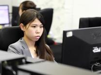 "https://iishuusyoku.com/image/BPOの市場が広がる中、""ただの代行""にとどまらない付加価値の高いサービスを提供を実現しているのが同社最大の魅力です。"
