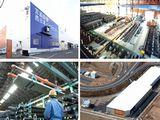 http://iishuusyoku.com/image/パイプセンターの敷地はおよそ1万坪!国内トップレベルの企業としてお客様のニーズに120%応えます!