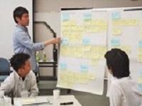 https://iishuusyoku.com/image/マーケティング・リサーチと、パブリック・リレーションズを融合させ、双方向のコミュニケーション活動を支援しています。