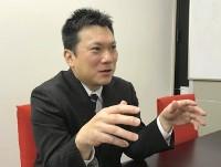 https://iishuusyoku.com/image/システム開発やコンサルティングを行い、医療のお困りごとに合わせたシステムや機器の導入から経営に携わる支援を行っています。