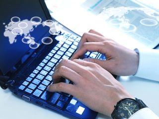 業務用アプリケーション開発のIT企業!コンサルティング・システム開発・アウトソーシング・IT運用の4つのソリューションを通じてクライアントの視点に立ったトータルソリューションを提供しています!