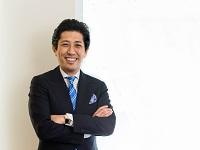 https://iishuusyoku.com/image/社長との距離が近いのも、E社の特徴です!「社長が社員を囲む会」という食事会を定期的に開催しています!