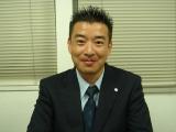 https://iishuusyoku.com/image/入社後は先輩との同行や勉強会があるため未経験でも大丈夫です。