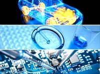 https://iishuusyoku.com/image/機械設計・電機電子設計、制御・ソフトウェア設計、化学分析解析など幅広い分野で、日本を代表する大手クライアントの最先端開発プロジェクトに貢献!