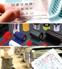 洗濯タグや切符など、さまざまな場所で使用される「印字/インク技術」に特化したOEMメーカー!創業から100年以上の歴史を誇り、オフィスサプライ業界でトップクラスのシェアを誇ります!
