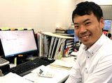 https://iishuusyoku.com/image/いい就職プラザから未経験で入社した先輩社員も多数活躍中!街に立つ大きなビルの空調機器を手がける、カタチに残るやりがいあるお仕事です!